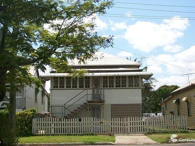 221 Murray Street, Rockhampton City, Qld 4700
