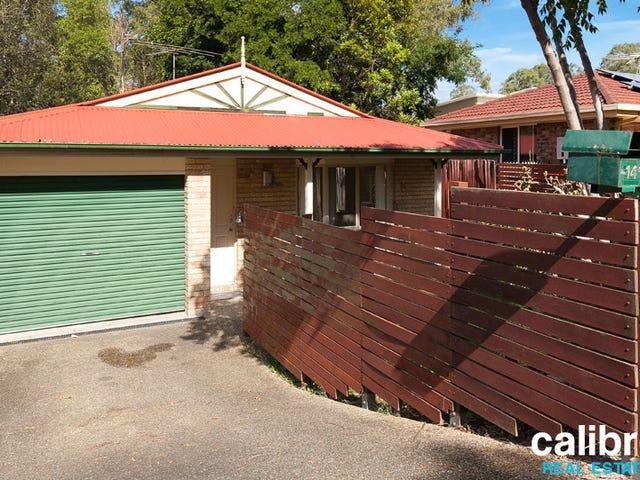 14 Sarah Crescent, Ferny Grove, Qld 4055