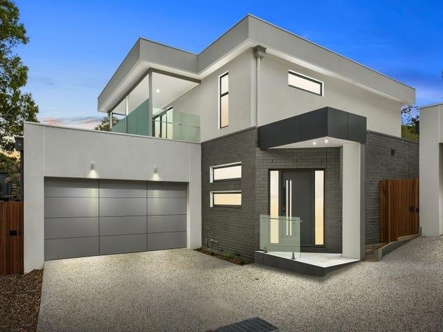 2/144 Flinders Street, McCrae, Vic 3938