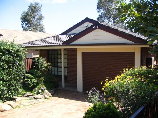 8A Falstaff Place, Rosemeadow, NSW 2560