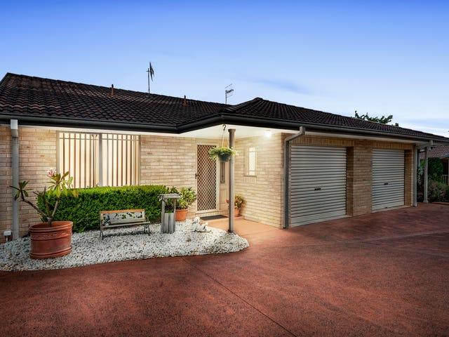 25/2-10 Ruby Street, Gorokan, NSW 2263