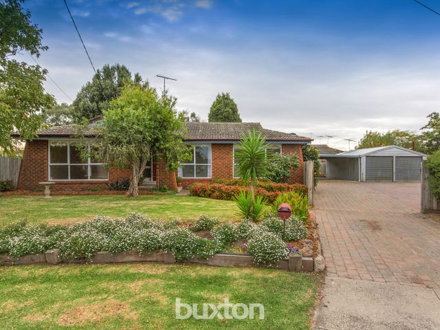 9 Eldridge Place, Belmont, Vic 3216