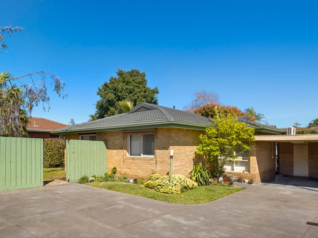 2/270 Spring Road, Dingley Village, Vic 3172