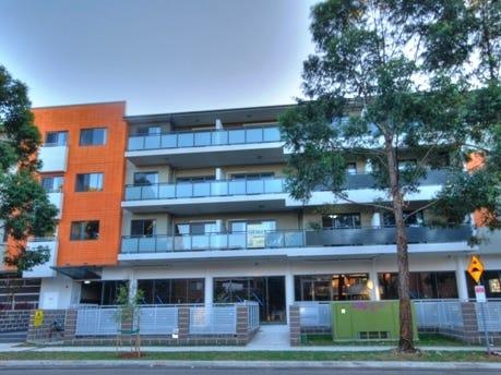 14/15-17 Lane Street, Wentworthville, NSW 2145