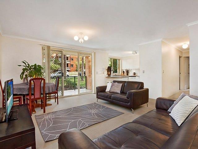 1/20 Preston Avenue, Engadine, NSW 2233