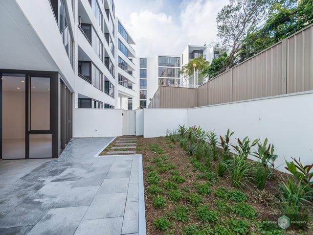 6103/32-34 Wellington Street, Bondi, NSW 2026