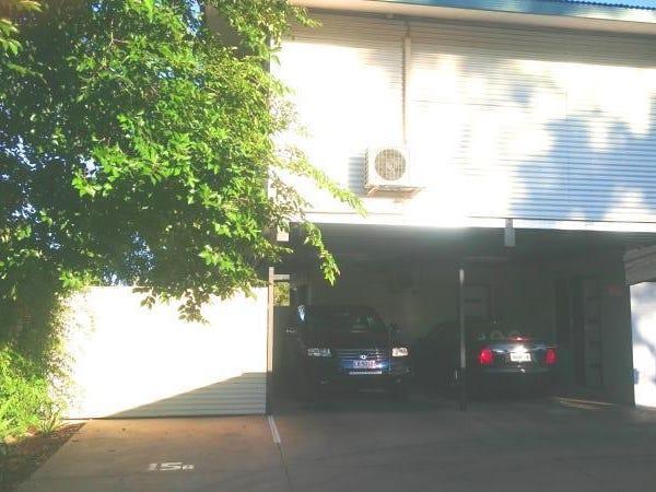 15B Willshire Street, The Gap, NT 0870