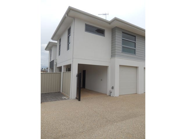 1/100 Findon Road, Woodville West, SA 5011