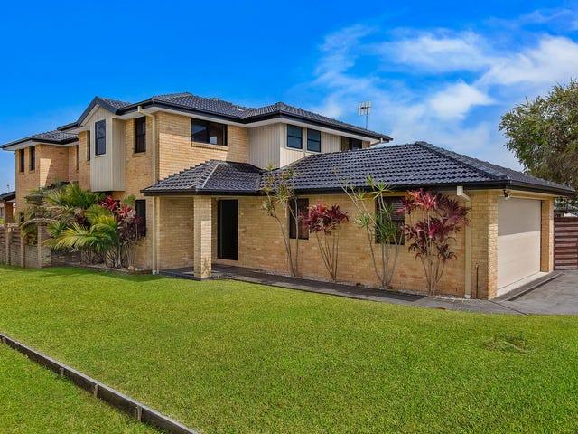 17 Bellevue Street, Long Jetty, NSW 2261
