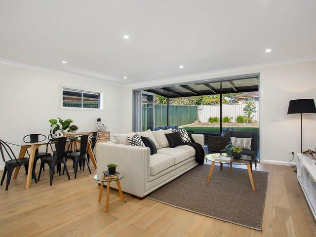 90A View Street, Gymea, NSW 2227
