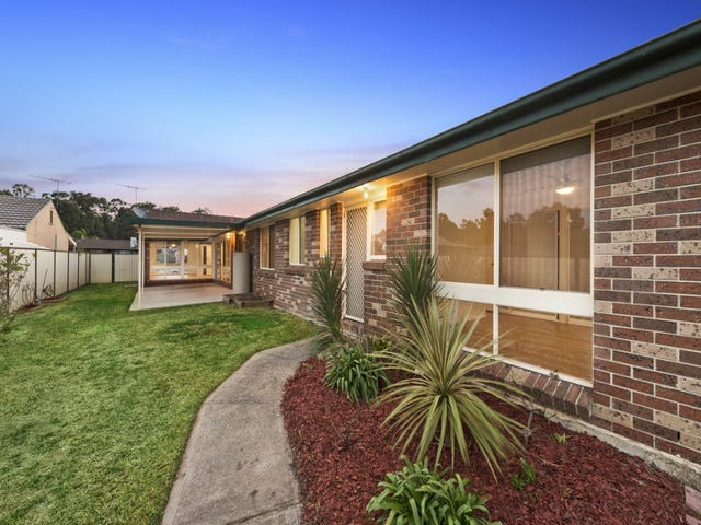 2/6 Guardian Crescent, Bligh Park, NSW 2756