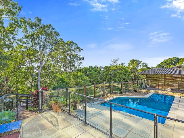 38 Skyline Drive, Tweed Heads West, NSW 2485