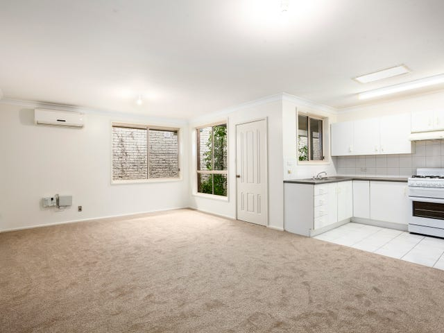 1/10 Railway Crescent, North Wollongong, NSW 2500
