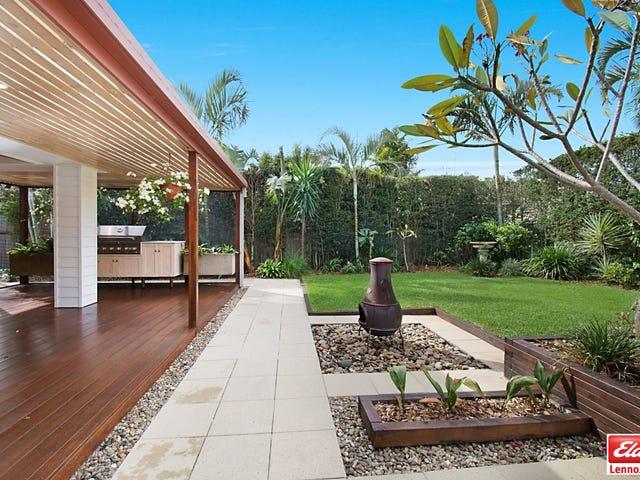 28 Alison Avenue, Lennox Head, NSW 2478