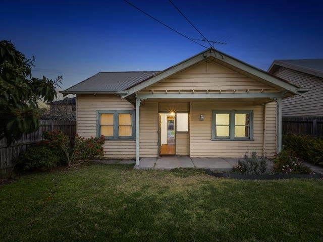 1 Schild Street, Yarraville, Vic 3013