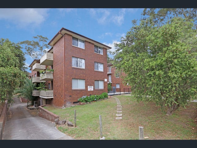 1/9 Santley Crescent, Kingswood, NSW 2747