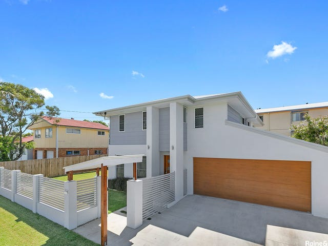 40 Kate Street, Woody Point, Qld 4019