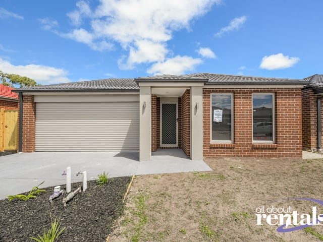 23 Copper Beech Road, Beaconsfield, Vic 3807