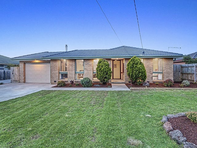 15 Belinda Close, Kilsyth, Vic 3137