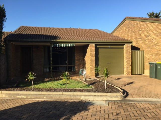 3/718 Lower North East, Paradise, SA 5075