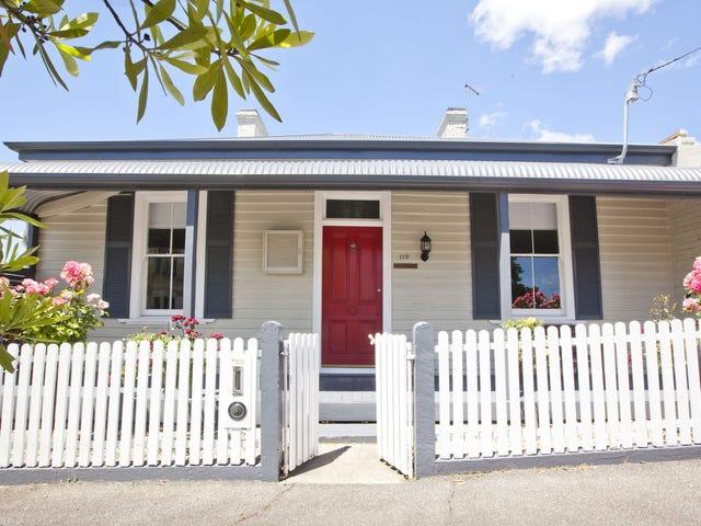 119 Balfour Street, Launceston, Tas 7250
