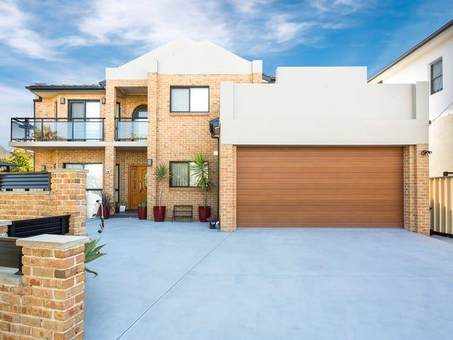 48  Maiden Street, Greenacre, NSW 2190