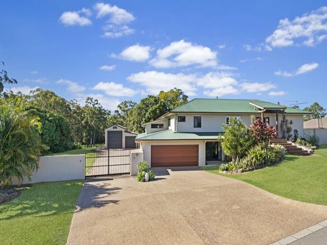 10 Lachlan Cres., Beerwah, Qld 4519