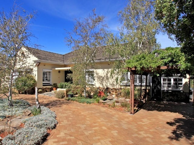 136 Shepherds Hill Road, Bellevue Heights, SA 5050