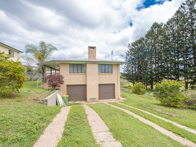 1 Watt Lane, Gympie, Qld 4570