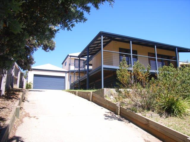 48 Marlin Drive, Ocean Grove, Vic 3226