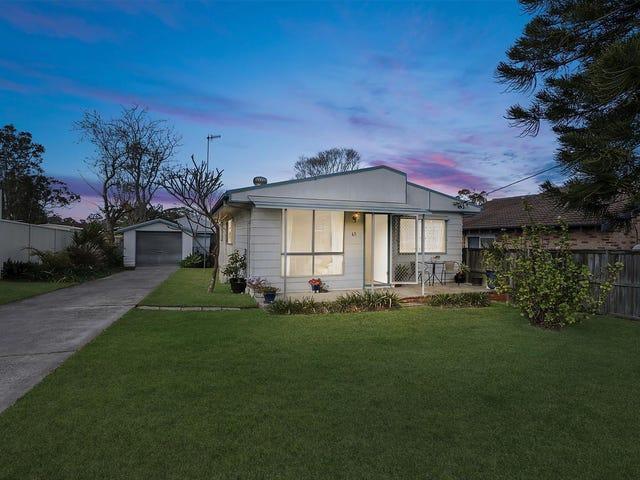65 Kallaroo Road, San Remo, NSW 2262