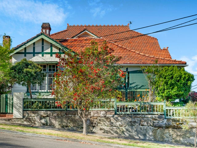 2 Gipps Street, Drummoyne, NSW 2047