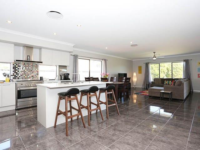 43 Dunebean Drive, Banksia Beach, Qld 4507