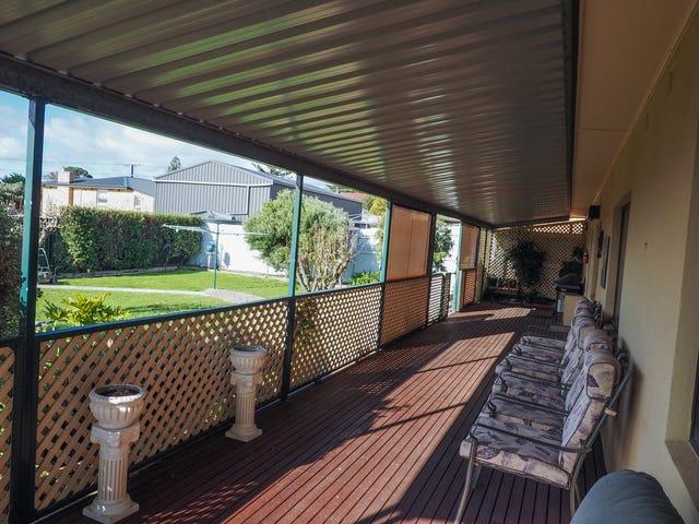 51 York Street, Port Lincoln, SA 5606