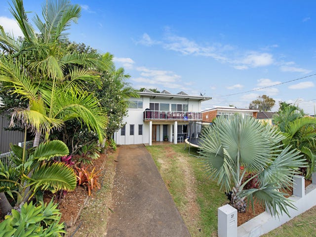 37 Pioneer Parade, Banora Point, NSW 2486