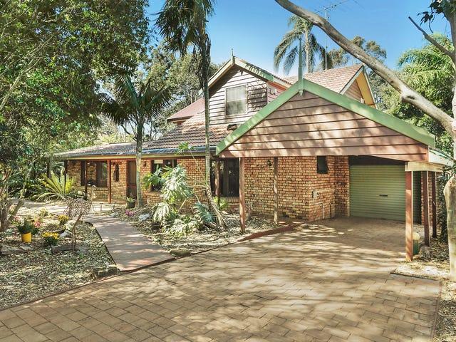 13-15 Meadow Street, Corrimal, NSW 2518