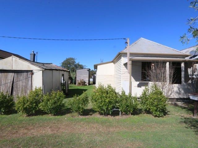 14 Hopetoun Street, Kurri Kurri, NSW 2327