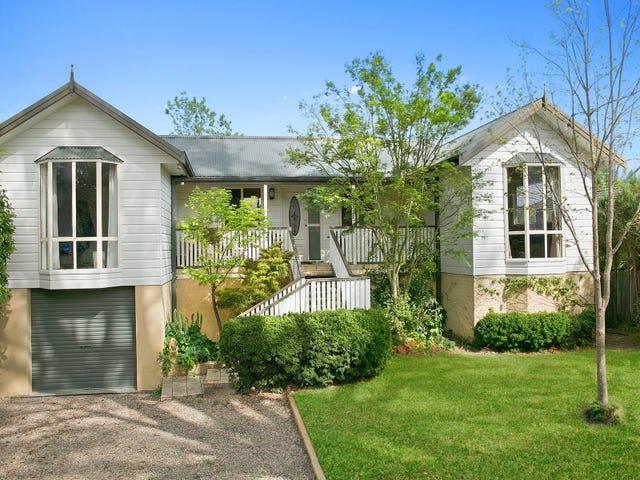 30 Brewster Street, Mittagong, NSW 2575