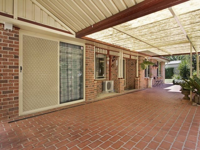 112a Elizabeth Street, Riverstone, NSW 2765