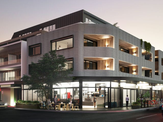 670 - 672 Centre Road, Bentleigh East, Vic 3165