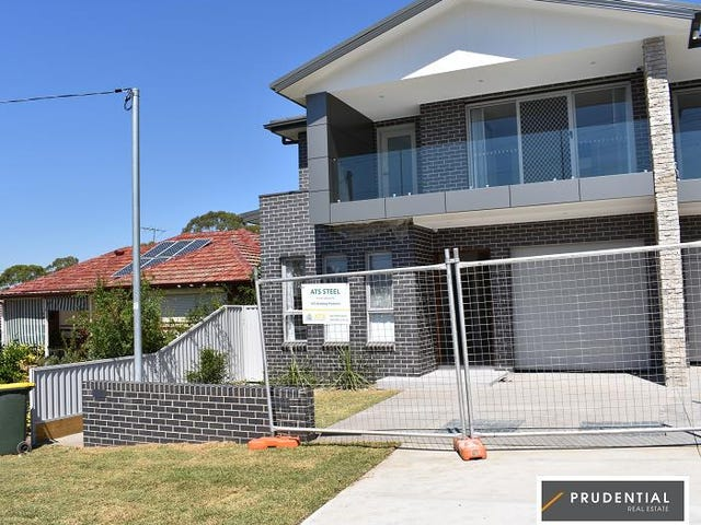 1/42 South Pacific Ave, Mount Pritchard, NSW 2170