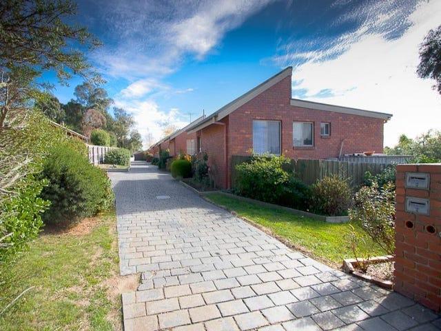 Unit 7/36 Stephen Street, Gisborne, Vic 3437