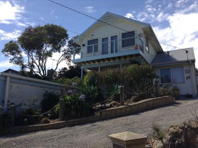 25 Northcote Road, Ocean Grove, Vic 3226