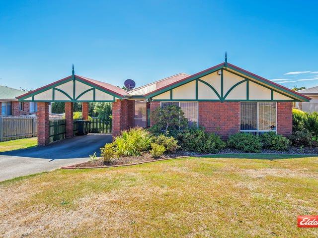 21 Singline Avenue, Romaine, Tas 7320
