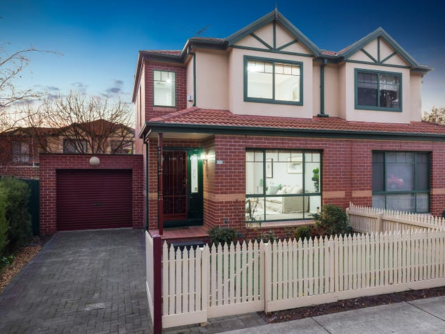 1/1 Fleet Street, Mount Waverley, Vic 3149