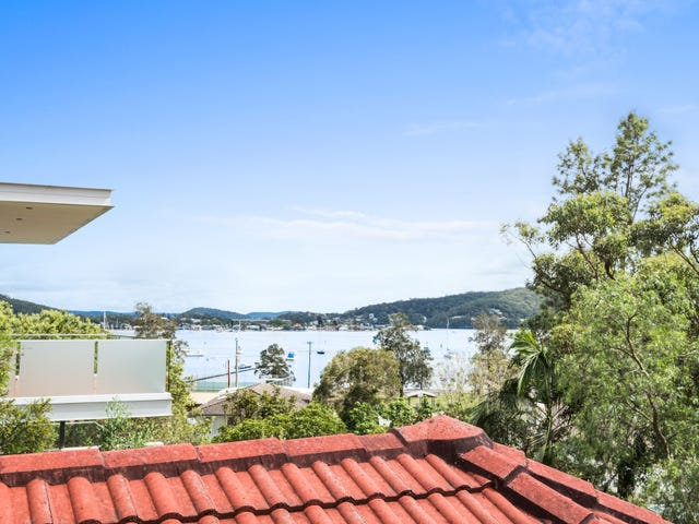 46 High View Road, Pretty Beach, NSW 2257