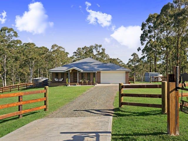 9 Jinker Circuit, Clarence Town, NSW 2321