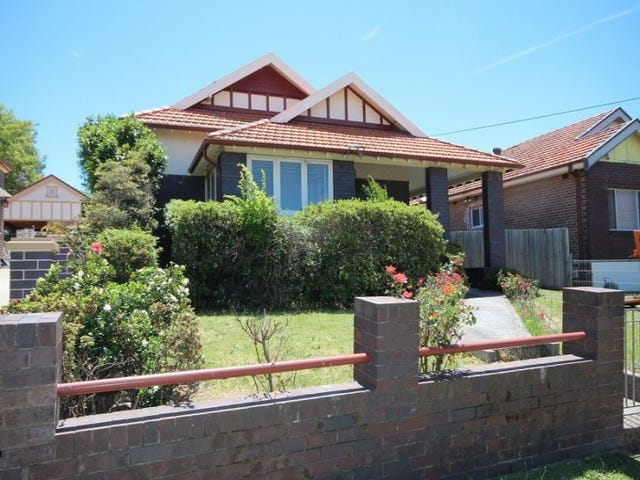 65 Myall Street, Concord West, NSW 2138