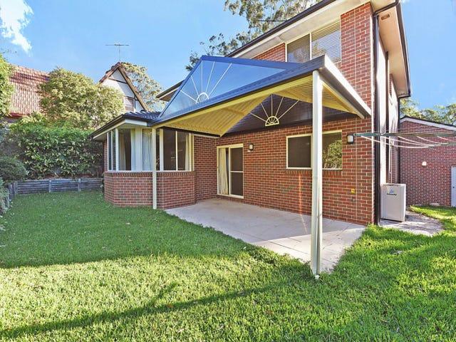 24 Myra St, Wahroonga, NSW 2076