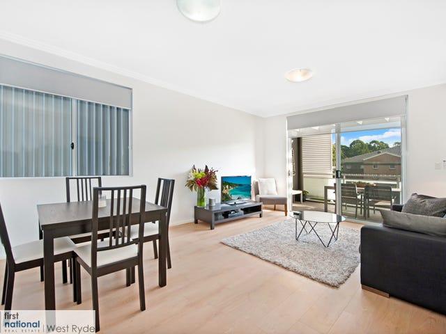 13/18-20 Burbang Crescent, Rydalmere, NSW 2116